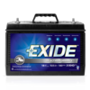 Battery maker Exide Technologies closing its Columbus plant, affecting 251