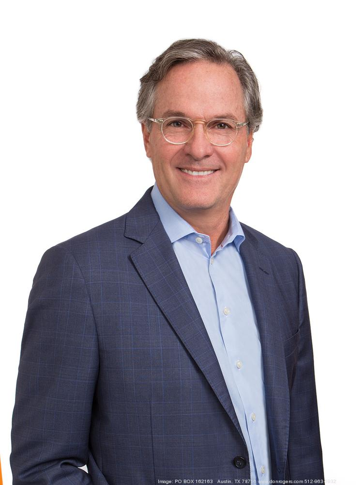 Jim Knight leaves Stantec to start his own Dallas land