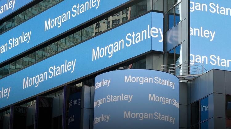 Morgan Stanley to pay California $150M over mortgage claims