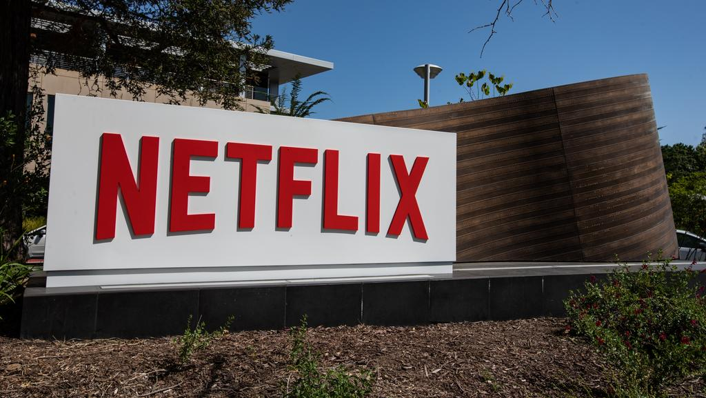 Netflix and Google pay a typical employee more than $200K per year