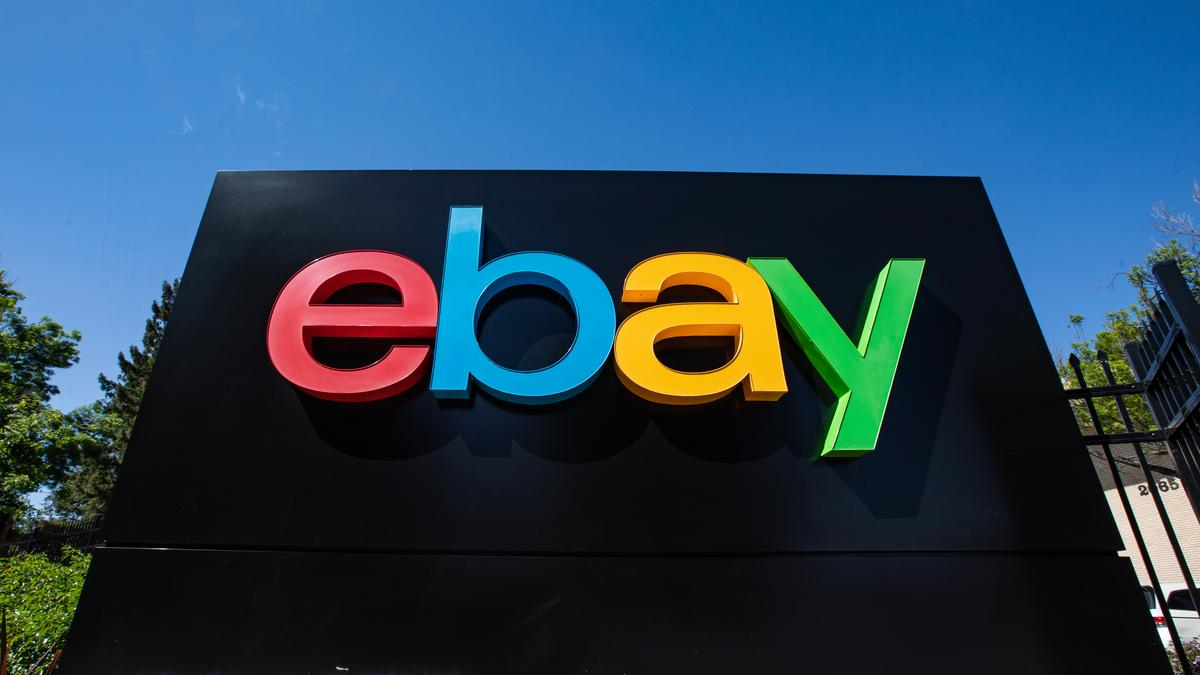 Ebay Accuses Of Poaching Independent Sellers For Its ...