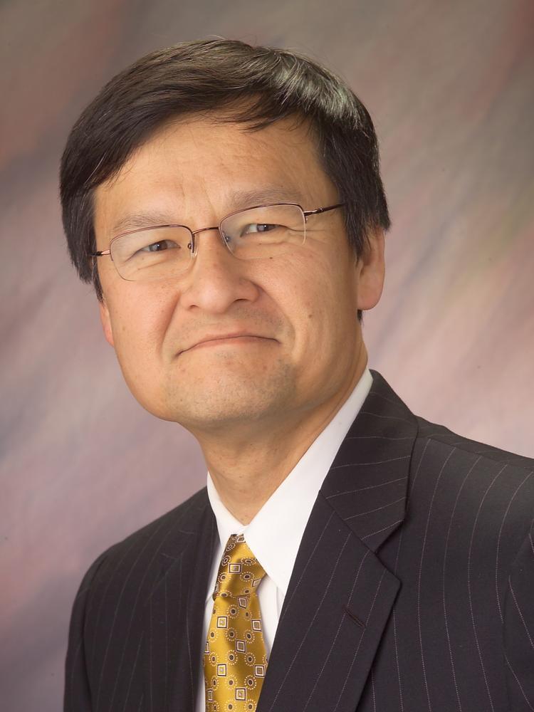 Dr  Joon Lee named UPMC Health Plan CMO - Pittsburgh