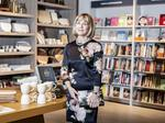 How a Canadian chain is reinventing book selling
