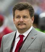 Here's what's behind the Super Bowl spat between Arizona Cardinals boss Michael Bidwill and Glendale