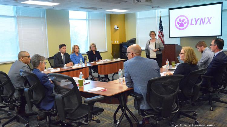 Florida health care priorities include new facilities