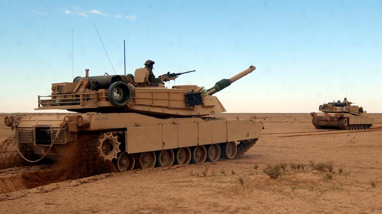 Honeywell wins $70 5 million Army contract - Phoenix