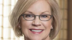 e4fb1391bcb Bank of America Chief Operations and Technology Officer Cathy Bessant.