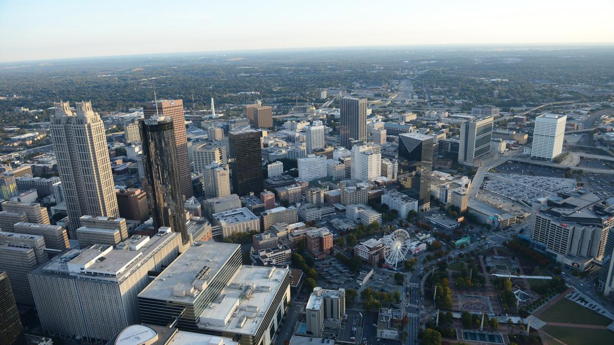 Atlanta and Georgia business news nuggets for Aug. 5, 2020 - Atlanta Business Chronicle