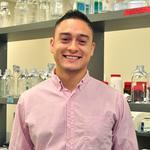 San Antonio technology start-ups raising capital with incubator assist
