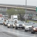 A 'tipping point' for business: Will Colorado legislators finally address transportation funding in 2020?