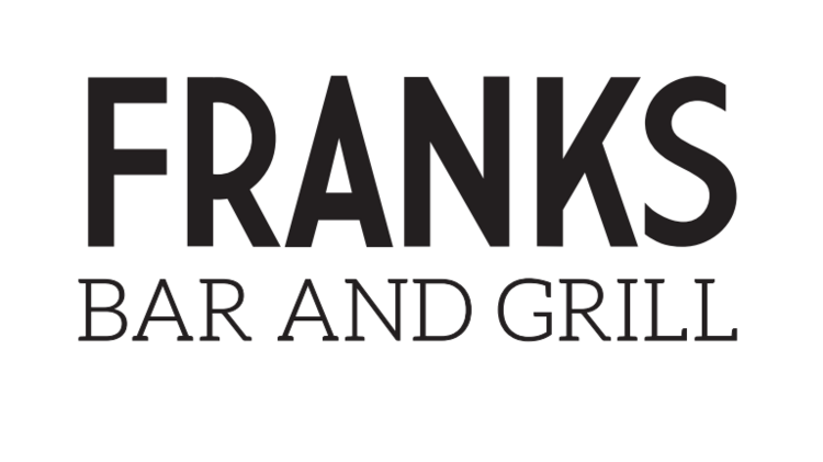 Nine On Nine Alum To Open Frances And Frank S Bar And Grill