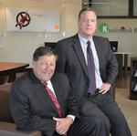 Kinderhook Bank to open branch in downtown Albany