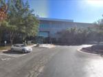 Apple keeps growing in Austin ahead of $1B campus
