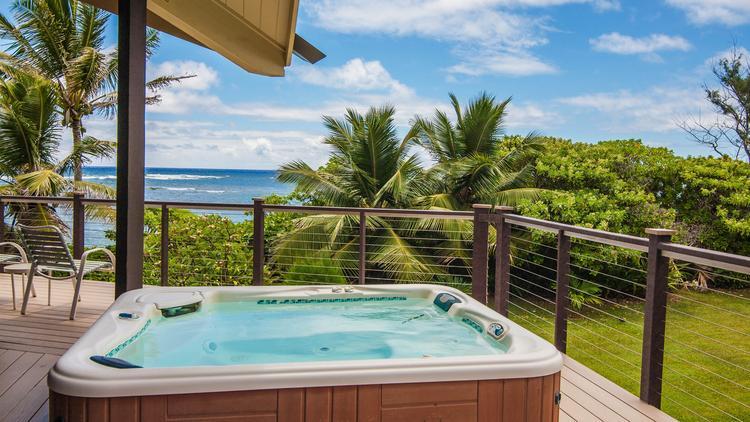 Kauai only Hawaii market to rank among top 10 places to buy