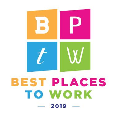 Best Companies To Work For In Sacramento 2020 2019 Best Places to Work Nominations   Sacramento Business Journal