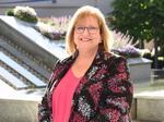 Nurse Winner: Julia Olivier smooths workflow at Kaiser Permanente