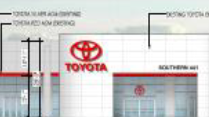 Toyota Of South Florida >> Automotive Management Services To Expand Southern 441 Toyota
