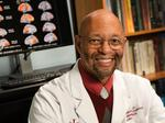 Innovator Finalist: Dr. Anthony Stringer works to expand cognitive rehabilitation treatments