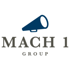 The Mach 1 Group