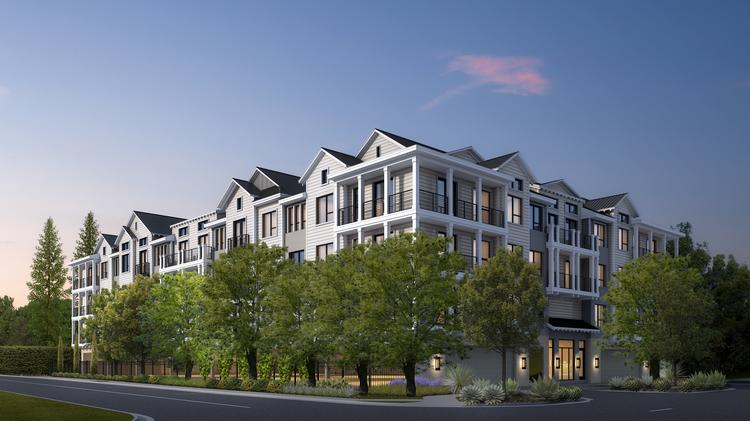Urban Genesis Working On Heights Area Apartments Near Heights