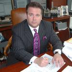 Fort Lauderdale attorney sentenced in Rothstein Ponzi scheme