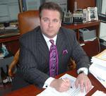 Scott Rothstein set for first criminal cross-examination