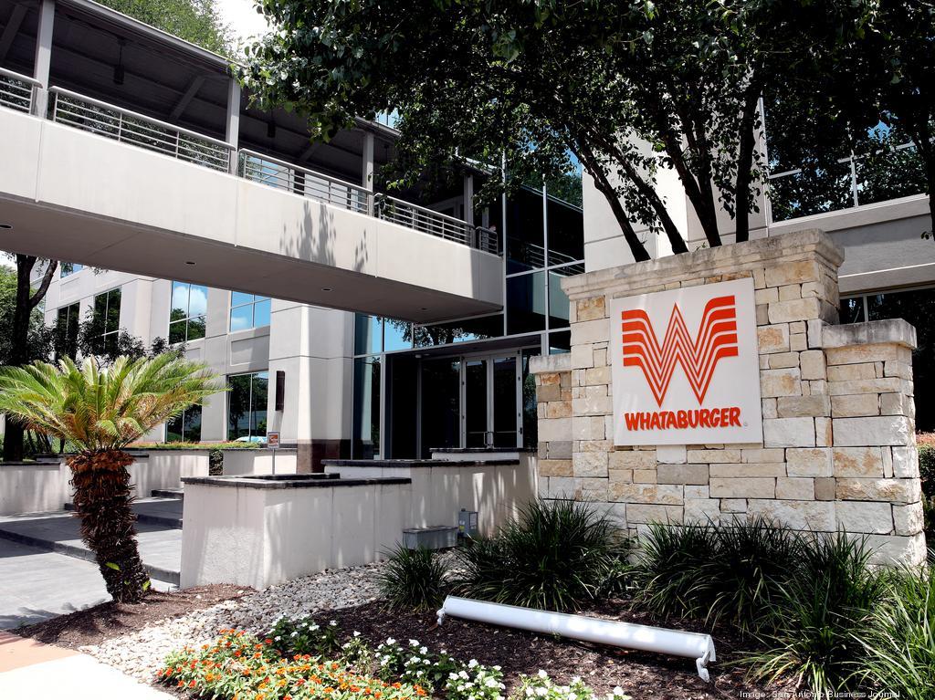 Whataburger Restaurants LLC Company Profile - The Business