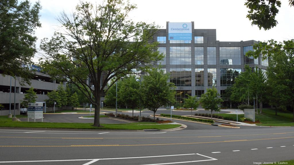 Exclusive: Freddie Mac reshuffling Northern Virginia footprint