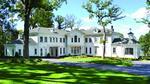 日内瓦湖房屋的市场价格为1,390万美元