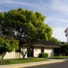Buildings at Marsh Creek Corporate Center trade