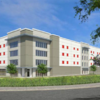Four-story building proposed in South Florida business park