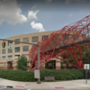 Columbus State Community College wants to establish its own real estate offshoot