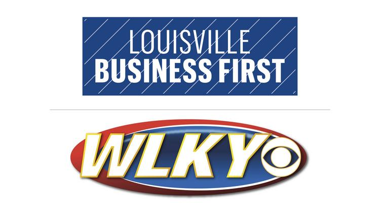 Louisville Business First Wlky In News Partnership Louisville