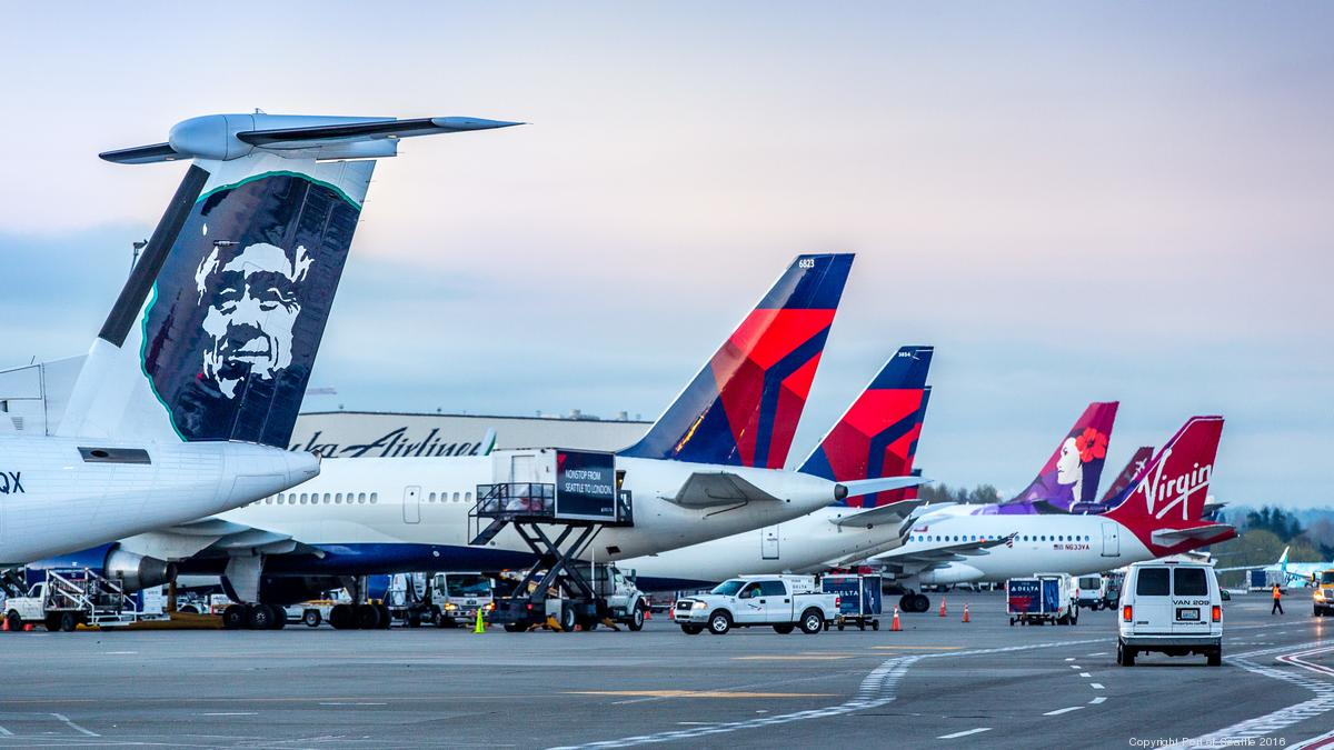 Which North Carolina airport offers among the cheapest