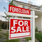 Orlando's foreclosure inventory inches lower in February