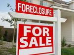 CoreLogic: Foreclosures drop in Charlotte area in December