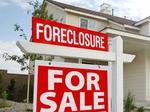 Phoenix foreclosure lowest since 2006