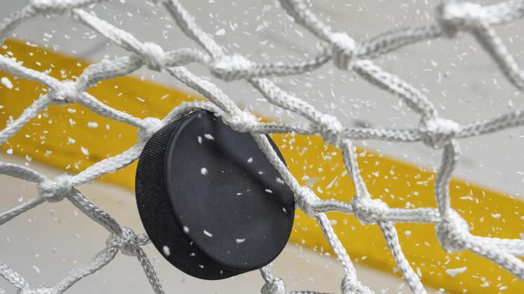 Despite Playoff Run Carolina Hurricanes Still At Bottom In Nhl
