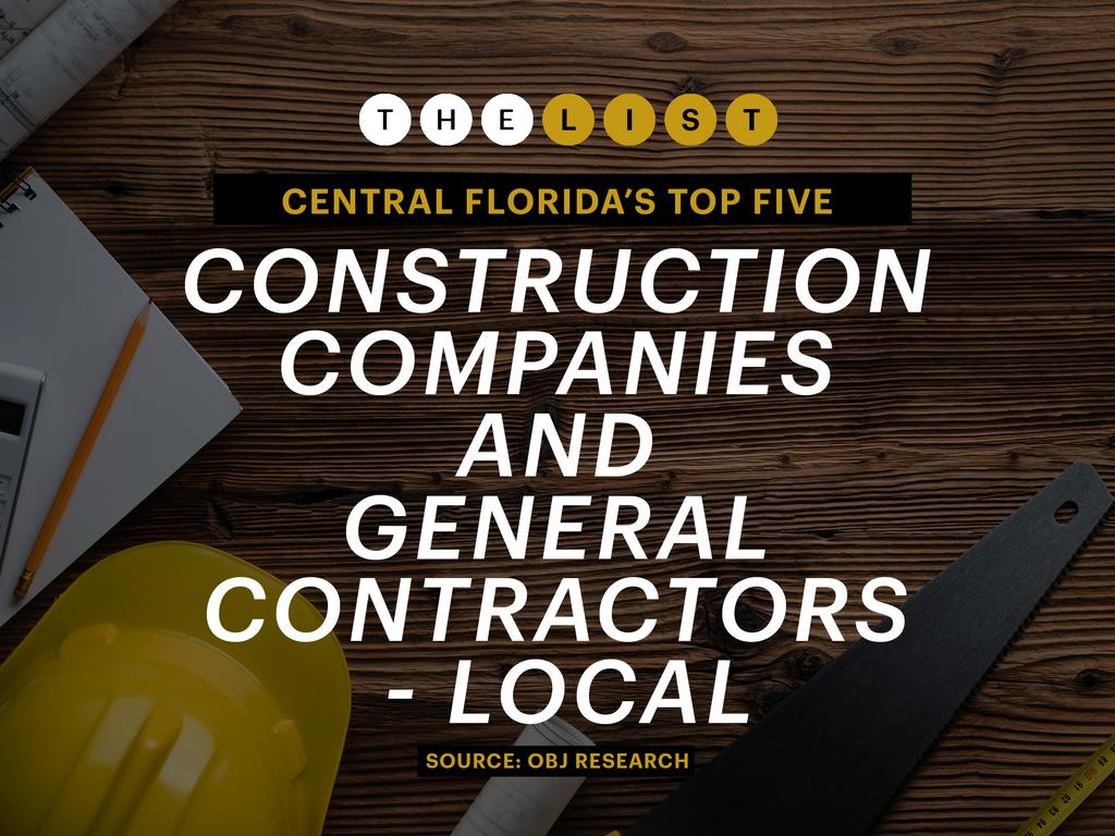 Validus Construction Services Company Profile - The Business Journals