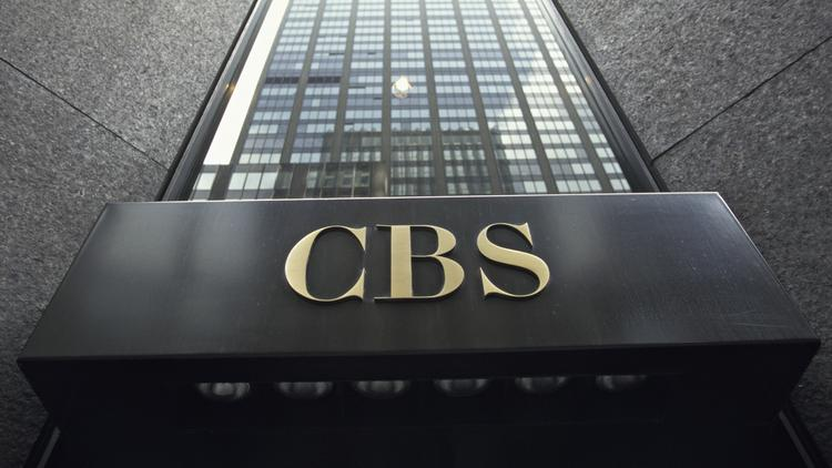 CBSN Los Angles launches local news streaming - L A  Biz