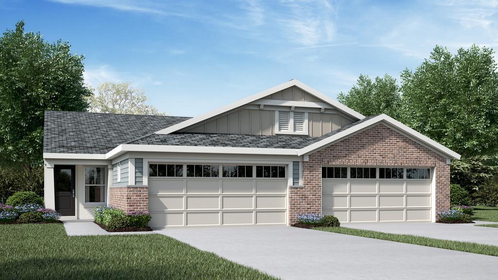 Exclusive Fischer Homes To Build New Greater Cincinnati Community Cincinnati Business Courier