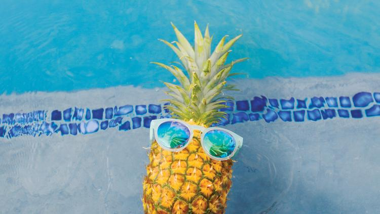 PBN seeks Pineapple 20 nominations, Hawaii healthcare worker