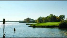 Cincinnati's largest homebuilder plans golf course condos