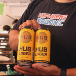 Hopworks is first NW brewery to land B Corp. status