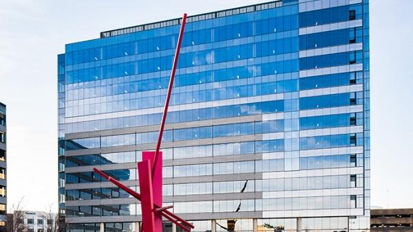 Mente Group doubles office space in headquarters move from Addison