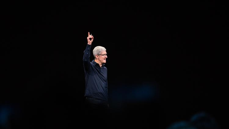 Silicon Valley's top 10 CEOs, as ranked by employees on