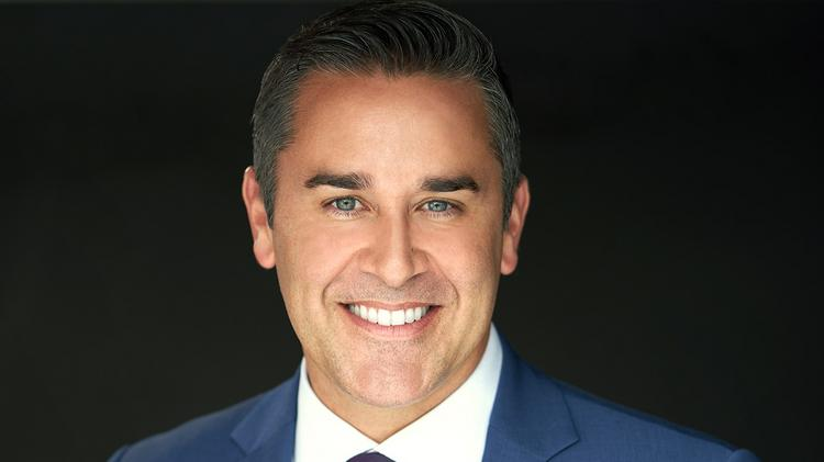 Fox 29 completes night-time anchor overhaul with another new hire