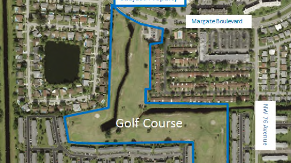 Lennar Corp. proposes homes on Margate Executive Golf Course ... on florida beach resorts map, camping in florida map, points of interest in florida map, golf course pin chart, best florida golf map, key west golf course map, pga national course map, cypress point golf club map, schools in florida map, central florida golf map, orlando golf map, community colleges in florida map, rest areas in florida map, farms in florida map, colleges and universities in florida map, boat docks in florida map, minor league baseball in florida map, alabama trail golf course map, white beaches in florida map, golf course las vegas locations,