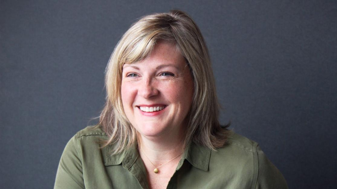 Helix principal Erika Moody joins international design board - Kansas City Business Journal