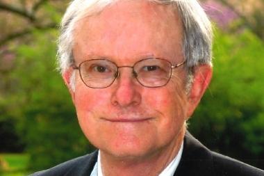 ffd9e90d Retail legend Frank Bromberg Jr. dies at 87 - Birmingham Business Journal